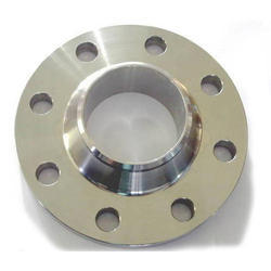 CS Flanges A105 WNRF