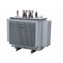 200kVA 3-Phase Oil Cooled Distribution Transformer