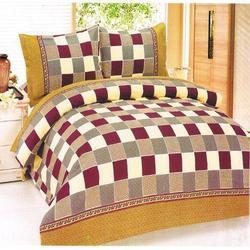 Wooln Bed Sheets