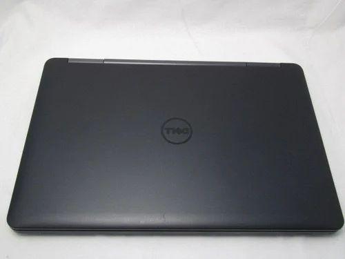 Dell Laptop - Dell Latitude E5540 Intel Core i 5 Laptop Size