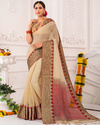 Women Silk Sarees