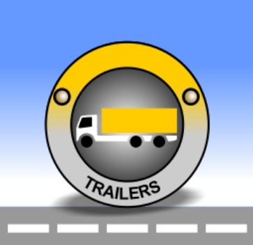 Trailers Within India Transport Service