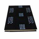 Coptic Bound Handmade  Notebook