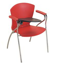 ST01 Student Chair