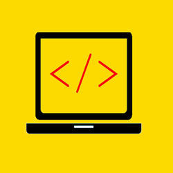 Web Development Coaching Classes
