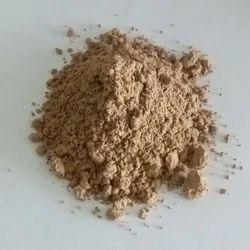Pigment Paste Brown MR, 25 Kg, Packaging Type: Packet, Bag