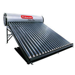 Racold 200 Lpd Alpha Pro Solar Water Heater