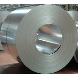 410 Stainless Steel Slit Coils