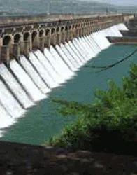 Hydropower Development Consultancy Services