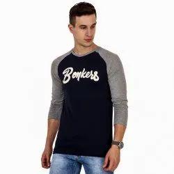 T-Shirts Full Sleeve