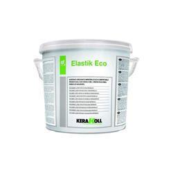 KeraKoll elastic eco tiles adhesive