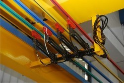 DSL Bus Bar  Manufacturer & Supplier in  Dhaka