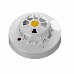 Addressable Heat Detector