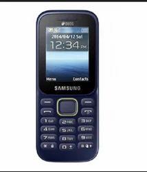 Samsung Guru Mobile