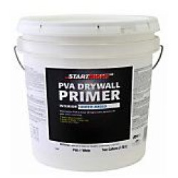 TrueValue Multi Color PVA Drywall Primer