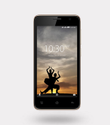 Karbonn A9 Indian Smart Phone, Weight: 130 Gms With Battery