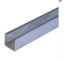 Stainless Steel (c-channel And U-channel)