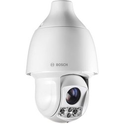 DS Traders & Co - Wholesale Trader of BOSCH DOME CAMERA & BOSCH