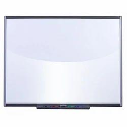 Smart Board SB880i6
