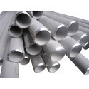 Thick Wall Stainless Steel Seamless Pipe