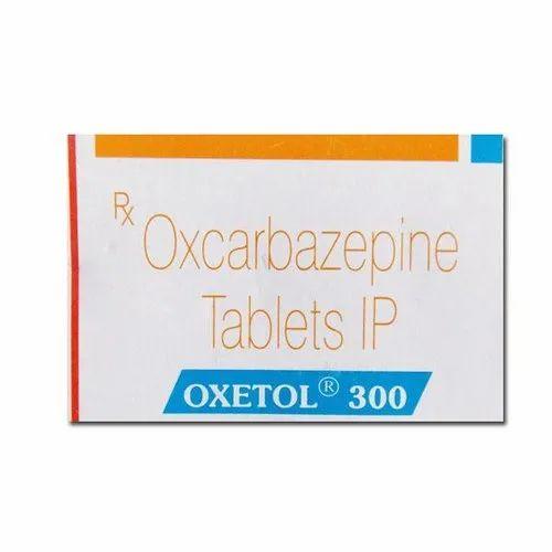Pharmaceutical Tablets - Gabaneuron Tablet Wholesaler from