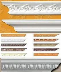 GRC Cornice