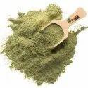Celery Leaf Powder
