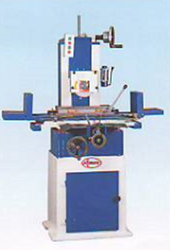 Self Surface Grinder Machine