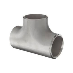 Carbon Steel ASTM A234 WPB Buttweld Pipe Fittings