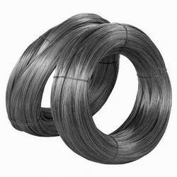 HB Binding Wire