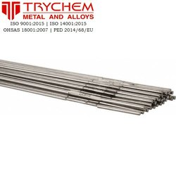 SS 316 Filler Wire