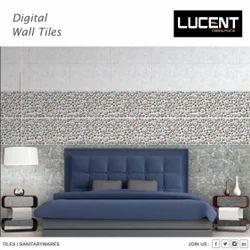 Ordinary Ceramic Tiles
