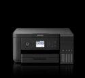 Epson L6160 Printer