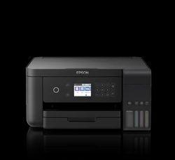 Epson L 6160 Printer, Epson 6160 Printer