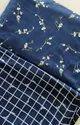 Jaipuri Printed Rayon Fabric