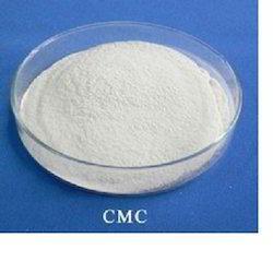 Sodium Carboxy Methyl Cellulose / Sodium CMC