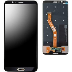 Samsung Mobile LCD And Combo