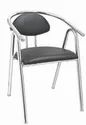 DF-586 Visitor Chair