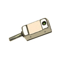 Magnetic Proximity Switch 26x12x12