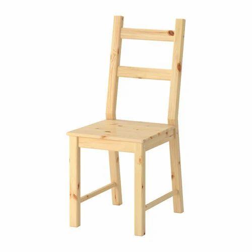 Terrific Handmade Wooden Chair Pdpeps Interior Chair Design Pdpepsorg