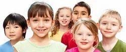 Children Dentistry Services