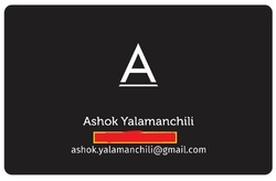 New pvc Plastic Business Card, Size (Centimetre): 85x54