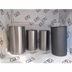 Cylinder Liner Cummins ISB 6 7 Diesel Engine