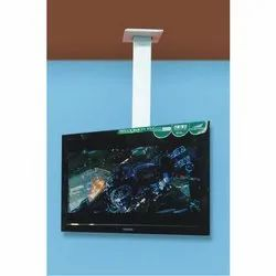 LCD Ceiling Mounts CB1