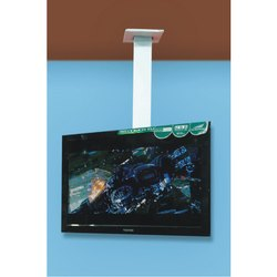 LCD Ceiling Mounts CB1