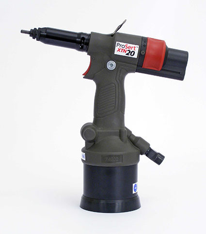 POP Rivet Nut Tool XTN20