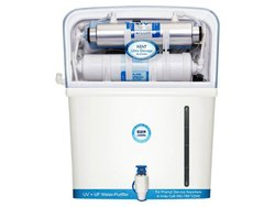 KENT Ultra Storage Water Purifiers