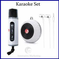 audio equipment rental rental audio equipments in mumbai. Black Bedroom Furniture Sets. Home Design Ideas