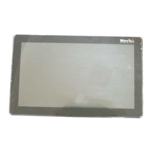 81552f69cb5 Digital LCD Photo Frame at Rs 8600  piece
