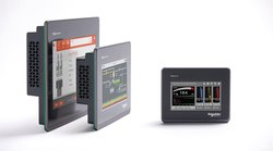 Schneider Industrial PCs - HMIPSOS742D1W01,HMIPSOS752D1W01,HMIPSPS752D1X01,HMIPSPS952D1X01